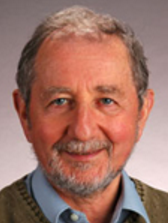 Prof. Harvey Goldstein