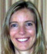Dr Emily Farran