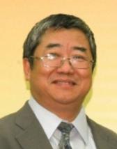 Dr KI, Wing Wah