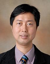 Dr LEE, Arthur M.S.