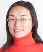Dr. Xiao Hu