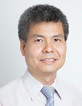 Mr WONG, Ka Lok