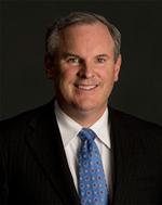 Professor Stephen Flynn