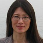 Photo Prof. Zhang
