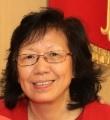Prof. Chan