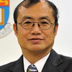 Prof. Leung