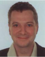 Prof. Michael Thomas new 2