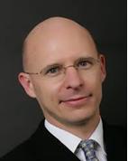 Prof. Stanislas Dehaene