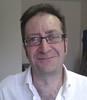 Professor Andrew Tolmie