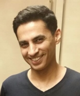 Professor Manu Kapur