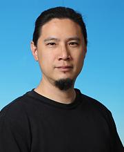 Professor Dekai Wu