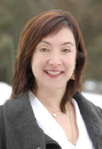 Prof. Laura-Ann PETITTO