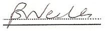 signature_weekes
