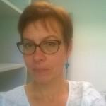 uusi kuva_Johanna2